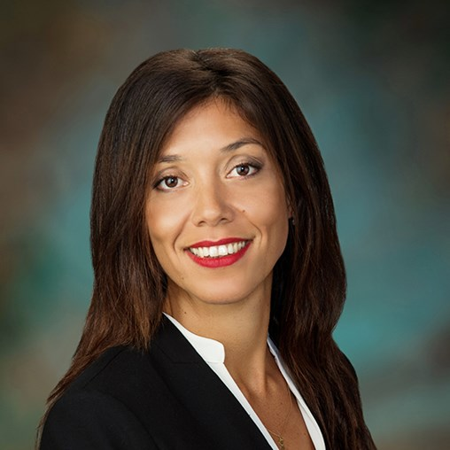 Zinpro Corporation Names Dr. Cibele Araujo Torres As Poultry Research Nutritionist – Europe, Russia, South Africa, MENA